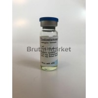 Testosterone Cypionate от (Bayer Pharma)